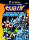 Cubix Robots for Everyone: Showdown Image