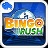 Bingo Rush by Buffalo Studios Image