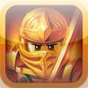 LEGO Ninjago - The Final Battle Image