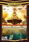 Enigma: Rising Tide - Gold Edition Image