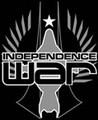 Independence War Image