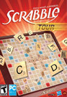 Scrabble Tour Image