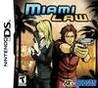 Miami Law Image