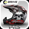 AppDrive - 2XL Supercross HD Image