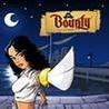 Bounty Image