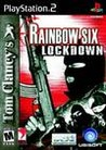 Tom Clancy's Rainbow Six: Lockdown Image