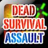 Dead Survival Assault Image