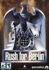 Rush for Berlin Image