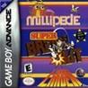 Millipede / Super Breakout / Lunar Lander Image