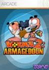 Worms 2: Armageddon Image