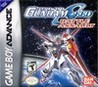 Mobile Suit Gundam Seed: Battle Assault Image