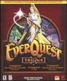 EverQuest Trilogy Image