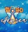 Word Heaven Image