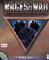 Wages of War: The Business of Battle Image