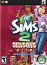 The Sims 2 Seasons Image