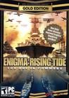 Enigma: Rising Tide - Gold Edition Image