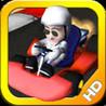 All Star Kart Race - Crazy Gear Championship Image
