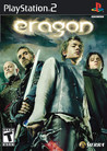 Eragon Image