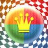 Checkers: Draughts Image