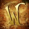 Wisps of Twilight Glade Image