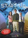 Start-Up 2000 Image