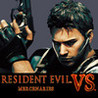 Resident Evil: Mercenaries VS. Image