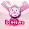 LoveJive Image
