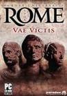 Europa Universalis: Rome - Vae Victis Image