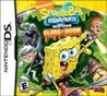 SpongeBob SquarePants featuring Nicktoons: Globs of Doom Image