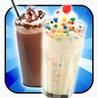 Milkshake Maker HD Image