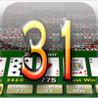 Ultra 31 Poker Image
