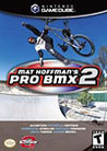 Mat Hoffman's Pro BMX 2 Image