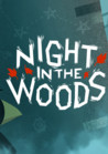 Night in the Woods Image