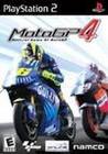MotoGP 4 Image