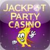 Jackpot Party Casino - Slots Image