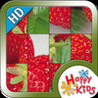 Happy Kids Mixi Nutrition Image