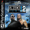 WWF SmackDown! 2: Know Your Role Image