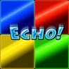 Simon Says: Echo Deluxe Image