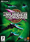 Sword of the Stars: A Murder of Crows Image