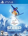 Steep: Road to the Olympics Image