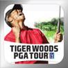 Tiger Woods PGA Tour Image