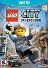 LEGO City Undercover