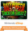 Halloween: Trick or Treat 2 Image