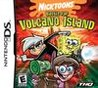 Nicktoons: Battle for Volcano Island Image