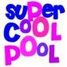 Amju Super Cool Pool Image