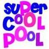 Amju Super Cool Pool Image