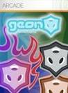 GEON: emotions Image