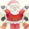 Santa VS You Image