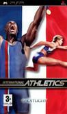 International Athletics Image