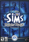 The Sims: Makin' Magic Image